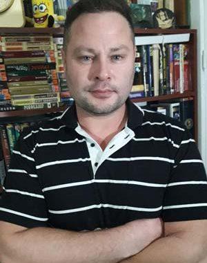 Дем Михайлов все книги