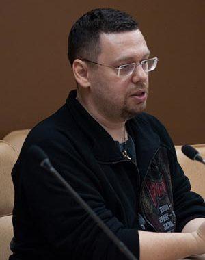 Дмитрий Рус все книги