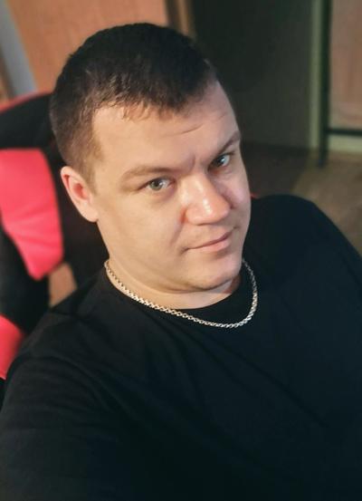 Юрий Уленгов все книги