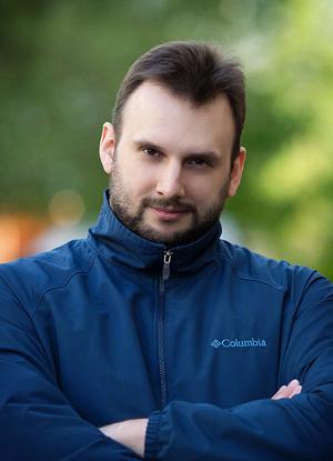 Красников Андрей все книги автора