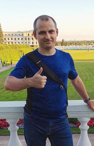 Михаил Ланцов все книги автора, биография
