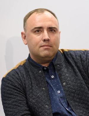 Роман Прокофьев все книги
