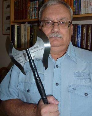 Анджей Сапковский все книги
