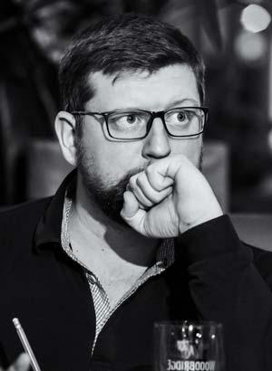 Текшин Антон Викторович все книги автора