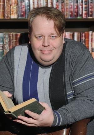 Васильев Андрей все книги