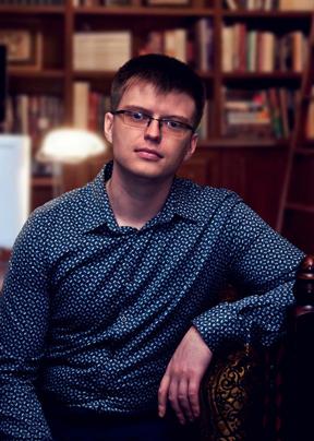 Владимир Василенко все книги